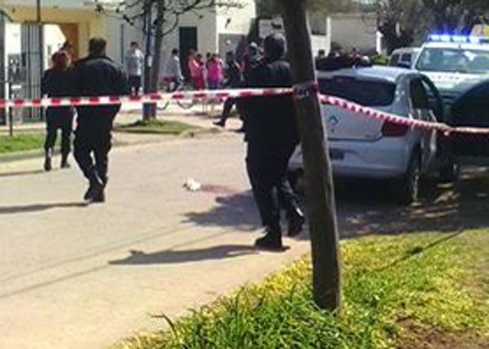 policiales motochorros3_Infosur