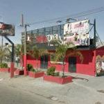 Otra masacre en Florencio Varela: ejecutaron a tiros a dos chicas y otras dos están graves