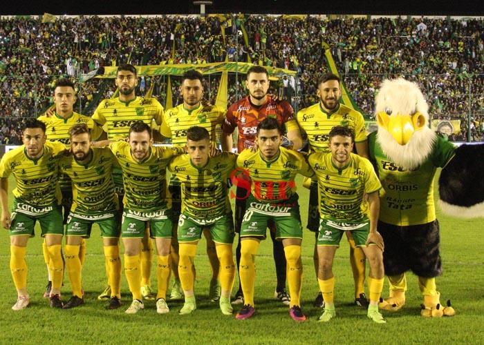 Defensa_Infosur_Quilmes