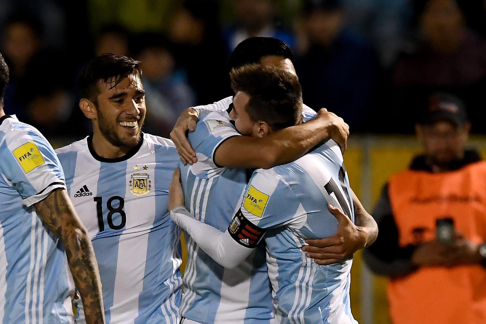 11-10-2017_quito_ecuador_con_dos_goles