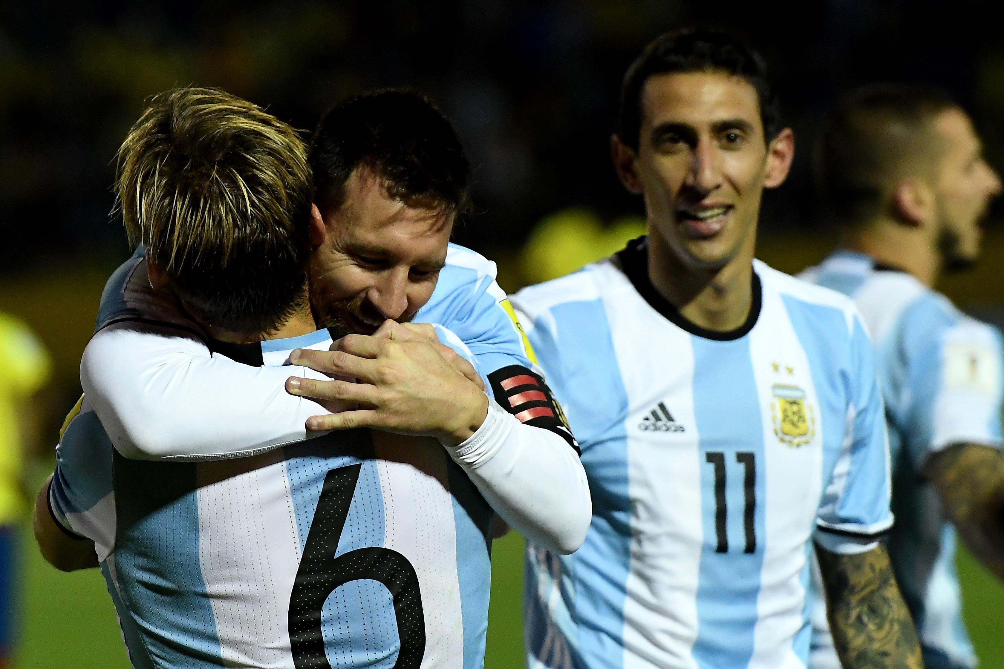 11-10-2017_quito_ecuador_con_tres_goles (3)