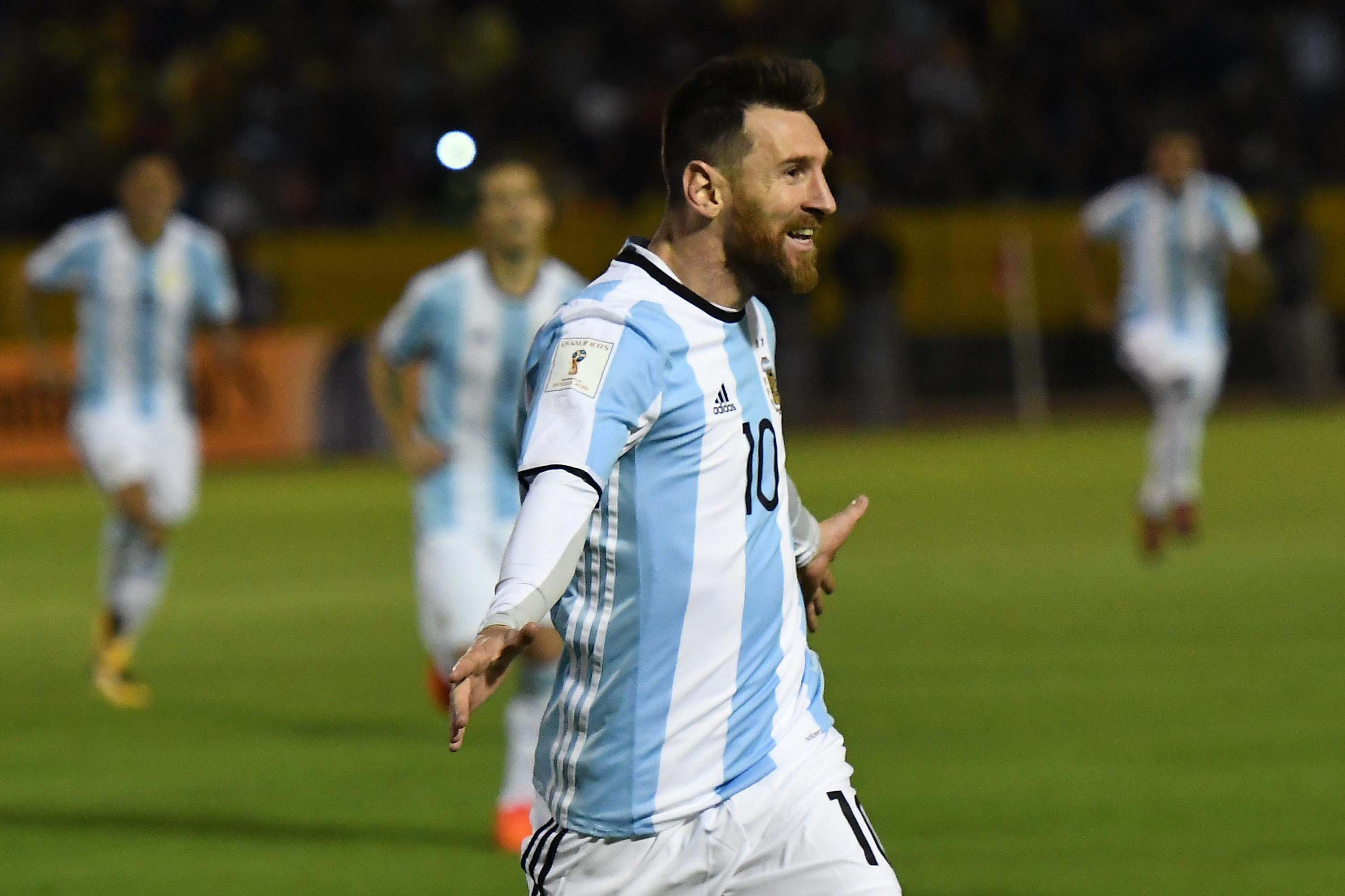 11-10-2017_quito_ecuador_con_tres_goles (5)