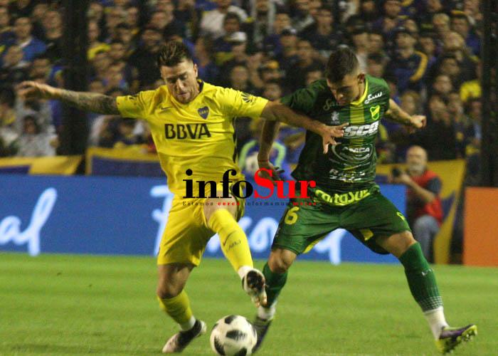 defensayjusticia_bombonera_Infosur (2)