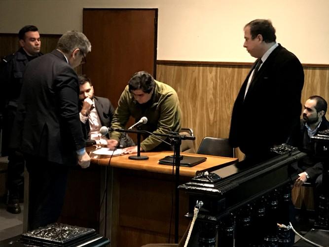 veredicto post buro (11)2