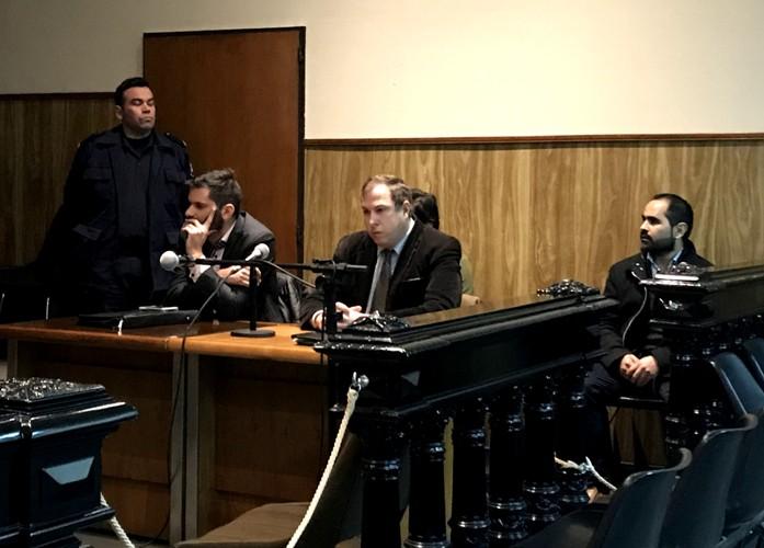 veredicto post buro (2) 1