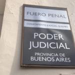 Absuelven por un homicidio, pero lo condenaron por otros hechos en Villa Itatí