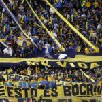 Angelici blinda la Bombonera con barras para que no canten contra Macri