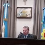 Veredicto condenatorio para tres miembros de una familia que obligar a una adolescente a prostituirse en una vivienda de Varela