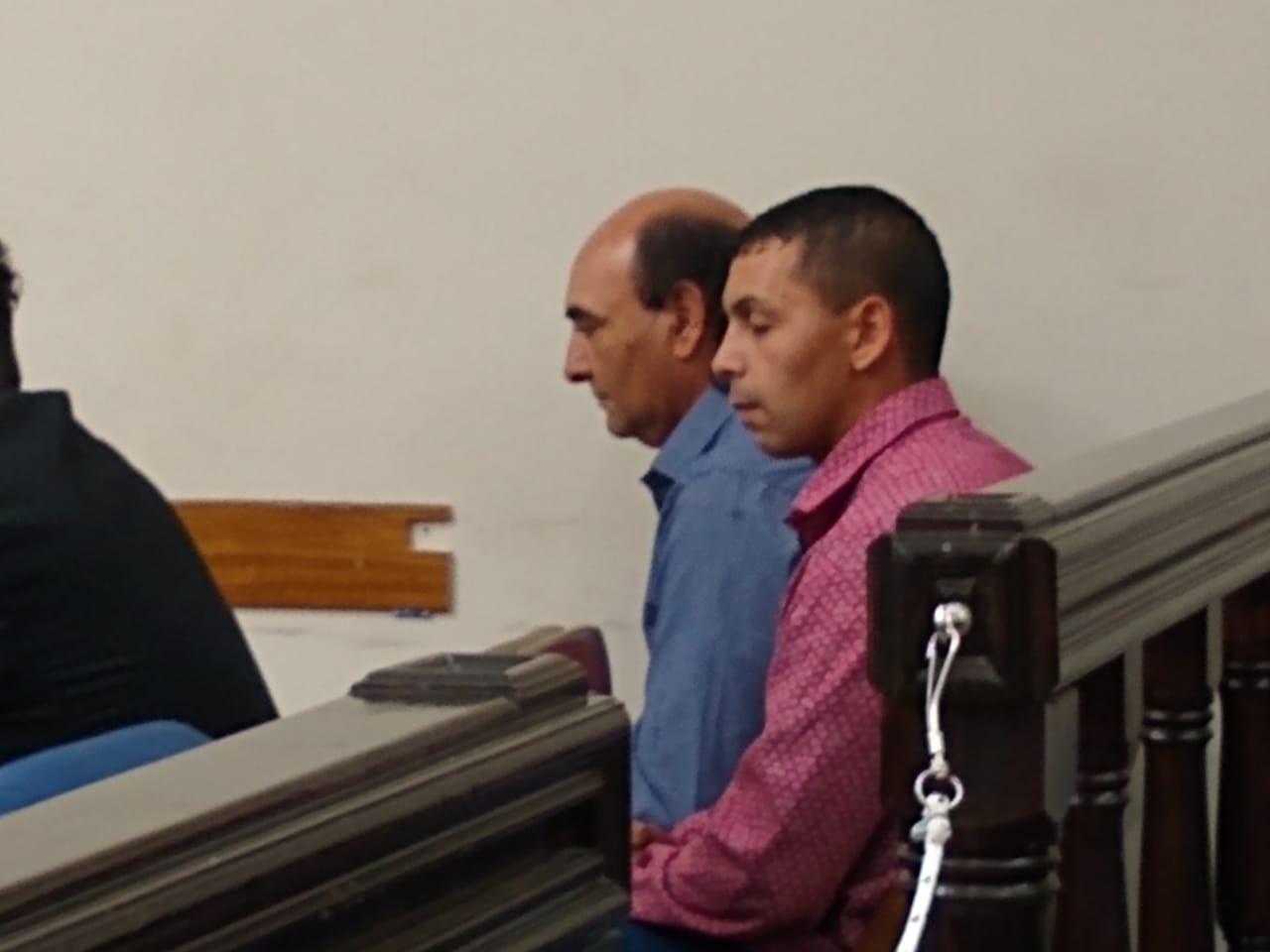 Juicio por Jurados en Quilmes: testigos incriminaron a padre e hijo como autores del homicidio en La Capilla - Infosur Diario