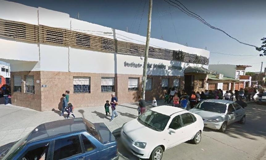 San Francisco Solano: adolescente harto del bullying fue a su exescuela y apuñaló a su acosador - Infosur Diario