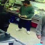 Capturaron en Santa Fé al prófugo por las graves lesiones a custodio de super chino en Berazategui tras balearlo en la cabeza