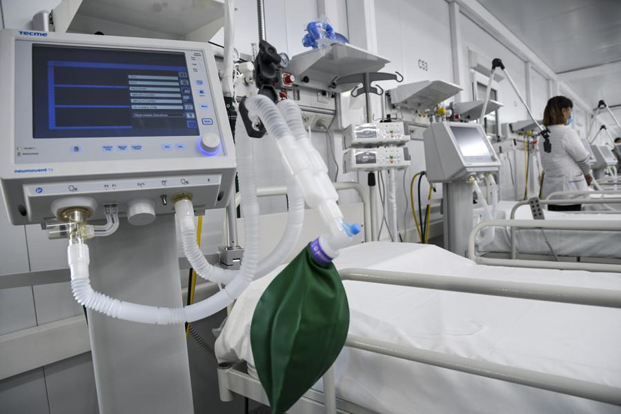 hospital_modular_emergencia_FlorencioVarela_Infosur (7)