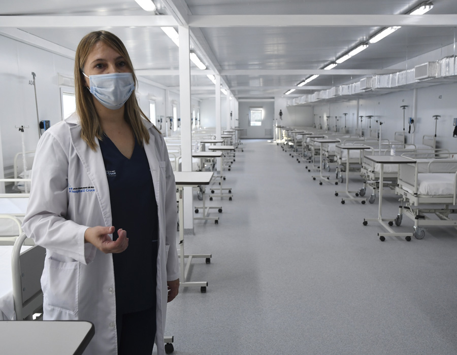 hospital_modular_emergencia_FlorencioVarela_Infosur (8)