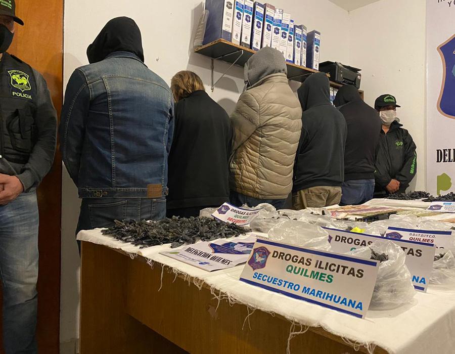 allanamiento_drogas_Quilmes_Infosur (5)