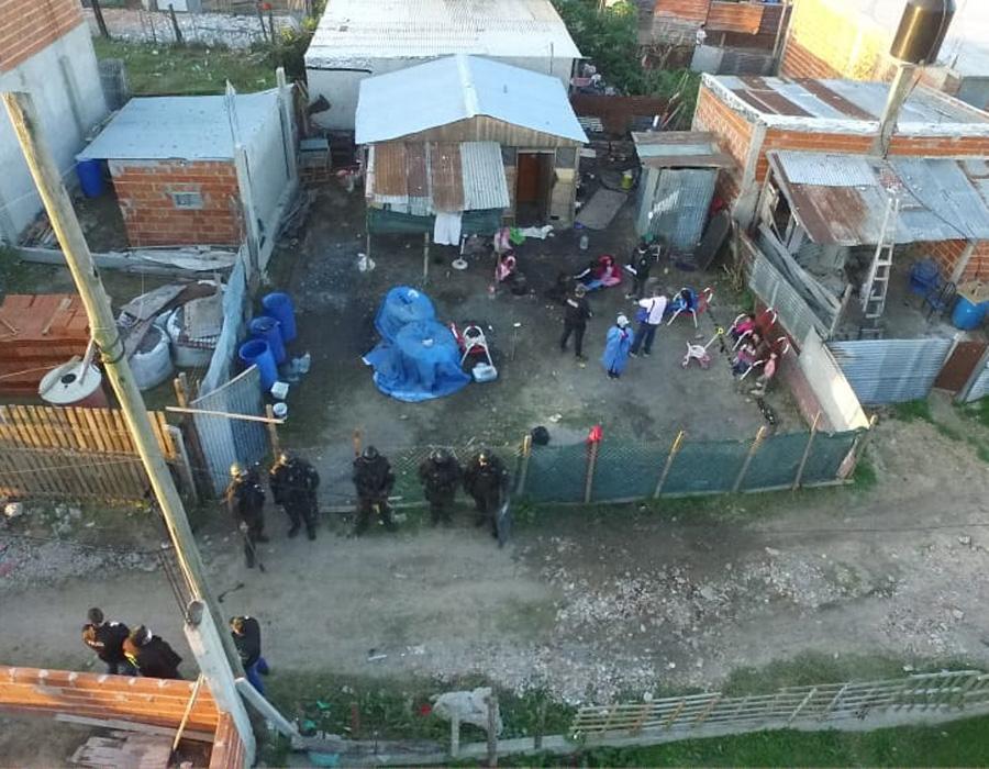 allanamiento_drogas_Quilmes_Infosur (8)