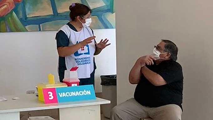 Plan-de-Vacunacion-en-la-UNAJ-03