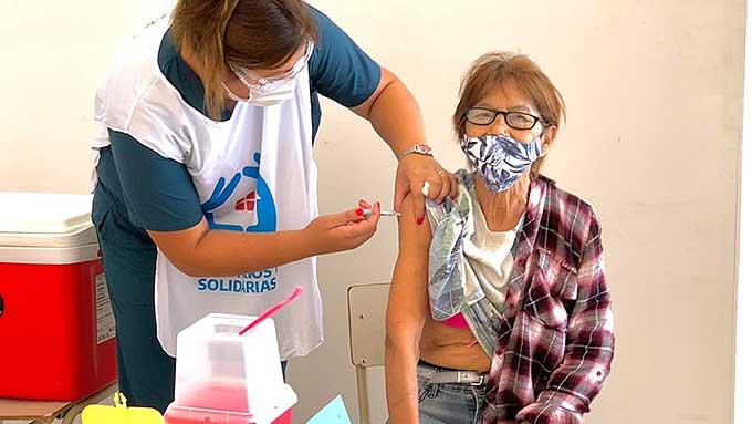 Plan-de-Vacunacion-en-la-UNAJ-04